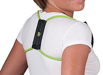 10-posture-brace-for-women