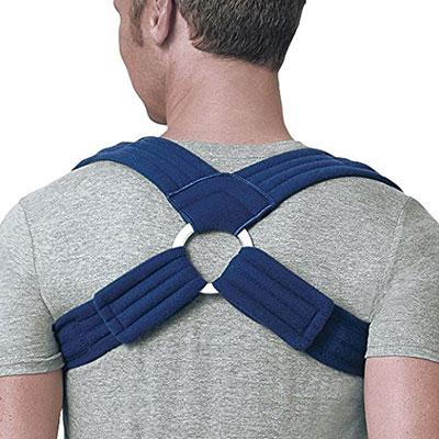 best-posture-brace