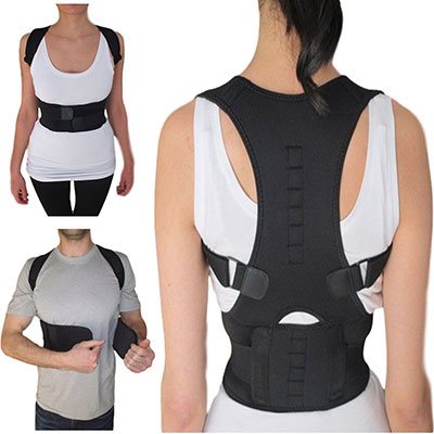 Armstrong-Amerika-Thoracic-Back-Brace-Posture-Corrector