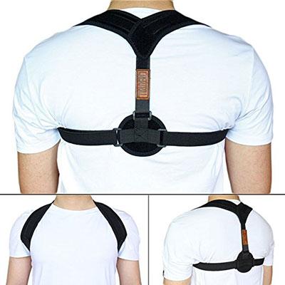 Creatrill-Posture-Corrector-Shoulder-Brace