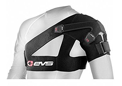 EVS-Sports-SB03-Shoulder-Brace