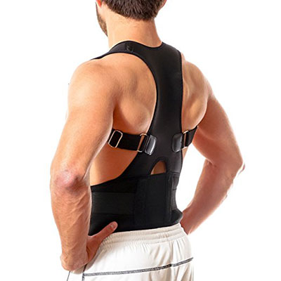 Flexguard-Support-Back-Brace-Posture-Corrector