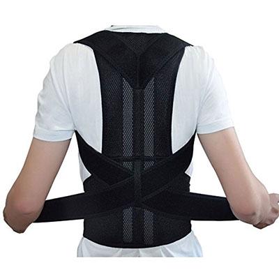 HBpanda-Back-Brace-Support