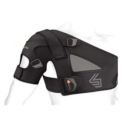 Shock-Doctor-842-Shoulder-Support