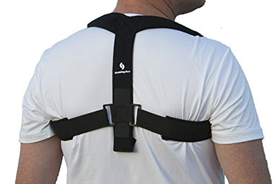 StabilityAce-Upper-Back-Posture-Corrector-Brace