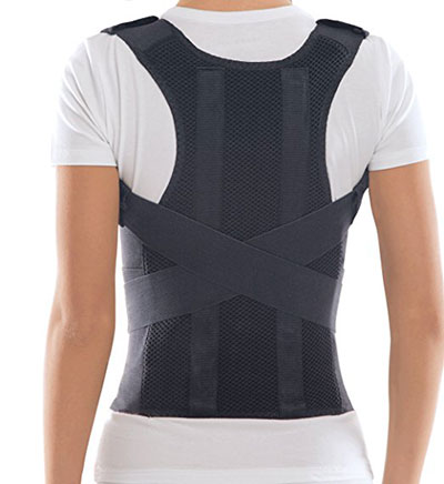 TOROS-GROUP-Comfort-Posture-Corrector-and-Back-Support-Brace