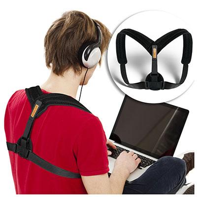 VOELUX-Adjustable-Figure-8-Back-Posture-Corrector-Clavicle-Brace