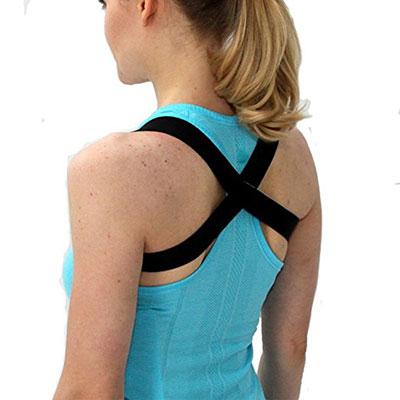 back-brace-for-posture