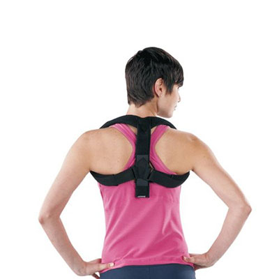 10-Breg-Clavicle-Brace-and-Posture-Support