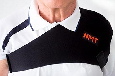 12-NMT-Shoulder-Brace