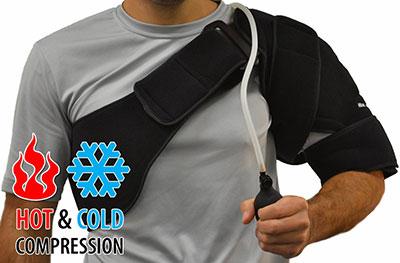 13-NatraCure-Hot_Cold-&-Compression-Shoulder-Support-6032