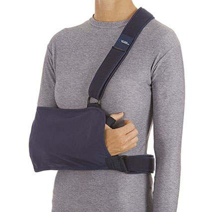 14-United-Ortho-Health-Grade-Deluxe-Shoulder-Immobilizer