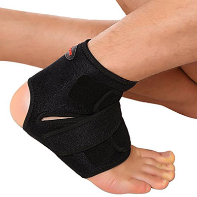 2-Liomor-Ankle-Support
