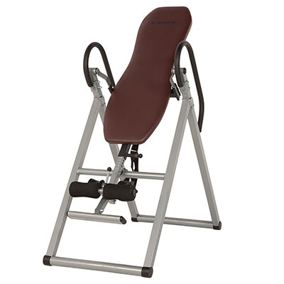 3-Exerpeutic-Inversion-Table-with-Comfort-Foam-Backrest
