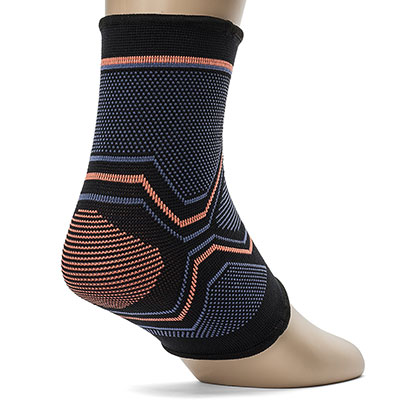 3-Kunto-Fitness-Ankle-Brace-Compression-Support-Sleeve