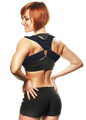 4-Posture-Corrector-for-Women-and-Men-by-CAMP-BEN