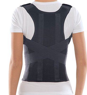 4-TOROS-GROUP-Comfort-Posture-Corrector-and-Back-Support-Brace
