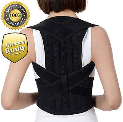 6-Tigoof-Back-Posture-Corrector