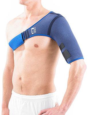 9-NEO-G-Shoulder-Support