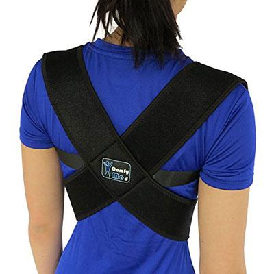 back-brace-for-kyphosis
