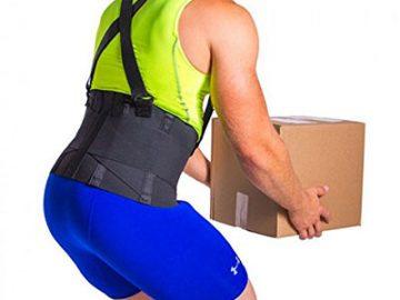 back-brace-for-lifting