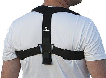 back-brace-for-work