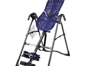 best-inversion-table