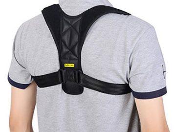 upper-back-brace
