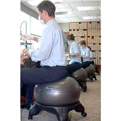 Balance-Ball-Chair