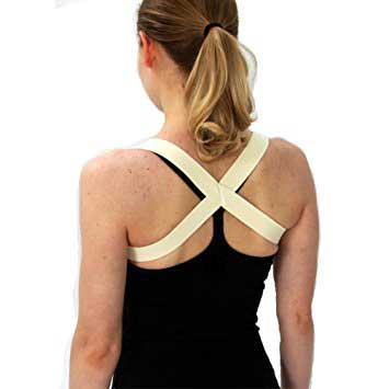 Posture-Corrector-Brace