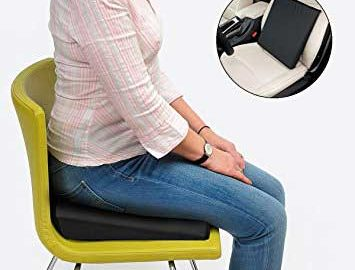 improve-posture-at-work
