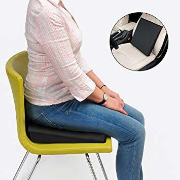 improve-posture-at-work
