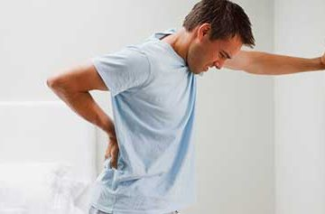 reduce-back-pain