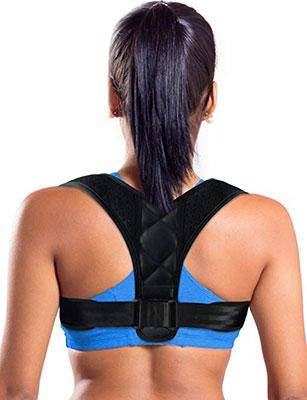 d27449c060cb8 11 Best Posture Corrector For Rounded Shoulders - PostureBraceCorrector